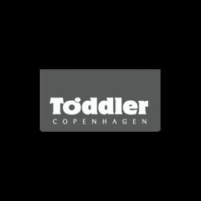 Toddler Copenhagen