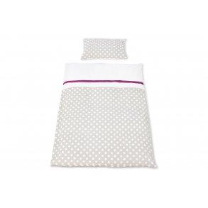 Junior sengesæt