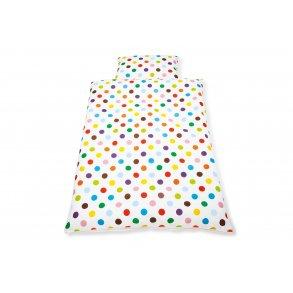 Sängkläder/Bäddset